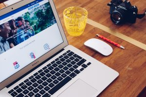marketing digital investir