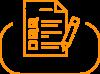 archive-badge