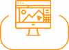 interface-badge