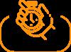 monitoring-badge